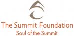 The Summit Foundation